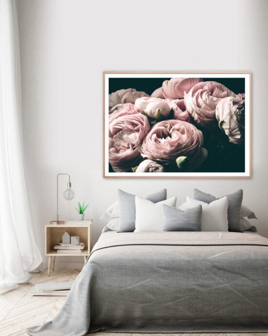 The Beautiful Florence Print